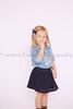 CourtneyLindbergPhotography_101414_0027