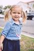 CourtneyLindbergPhotography_101414_0070