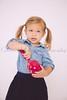 CourtneyLindbergPhotography_101414_0123
