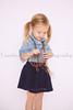 CourtneyLindbergPhotography_101414_0101