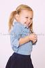 CourtneyLindbergPhotography_101414_0140