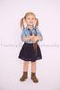 CourtneyLindbergPhotography_101414_0099