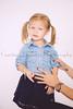 CourtneyLindbergPhotography_101414_0129