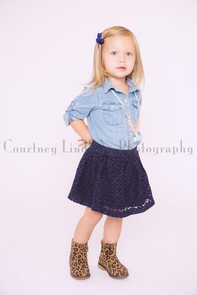 CourtneyLindbergPhotography_101414_0009