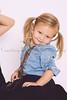 CourtneyLindbergPhotography_101414_0090