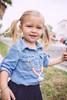 CourtneyLindbergPhotography_101414_0067