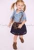 CourtneyLindbergPhotography_101414_0104