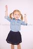 CourtneyLindbergPhotography_101414_0135