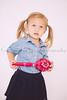CourtneyLindbergPhotography_101414_0124