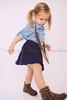 CourtneyLindbergPhotography_101414_0112