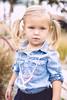CourtneyLindbergPhotography_101414_0054