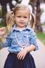 CourtneyLindbergPhotography_101414_0069