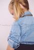 CourtneyLindbergPhotography_101414_0111