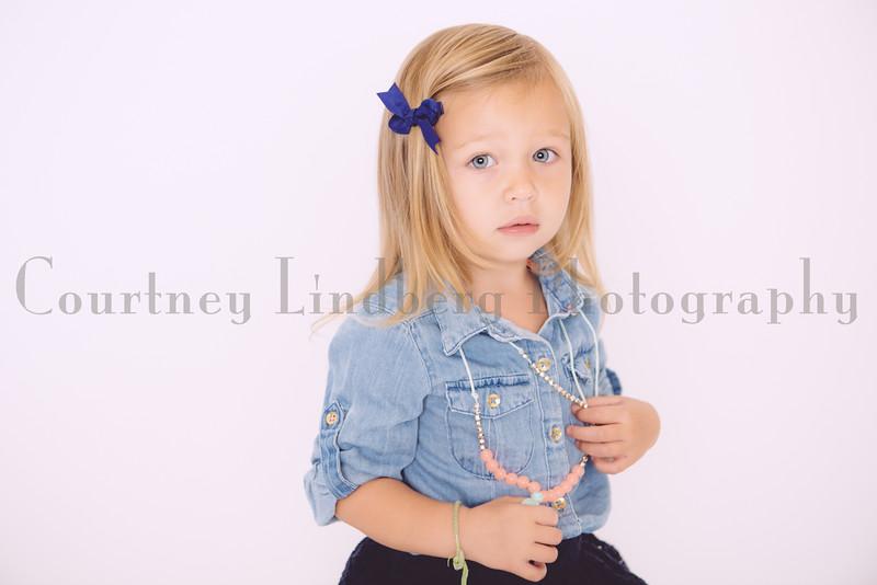 CourtneyLindbergPhotography_101414_0024