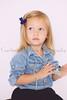 CourtneyLindbergPhotography_101414_0022