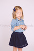 CourtneyLindbergPhotography_101414_0004