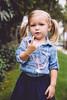 CourtneyLindbergPhotography_101414_0075