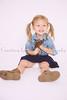 CourtneyLindbergPhotography_101414_0095