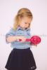 CourtneyLindbergPhotography_101414_0126