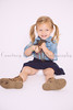 CourtneyLindbergPhotography_101414_0094