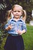CourtneyLindbergPhotography_101414_0076