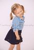 CourtneyLindbergPhotography_101414_0113