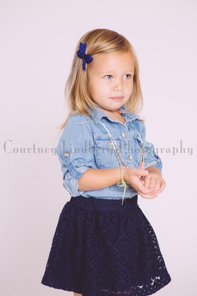 CourtneyLindbergPhotography_101414_0003