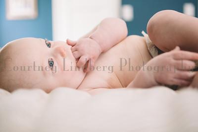 (C)CourtneyLindbergPhotography_061816_0034