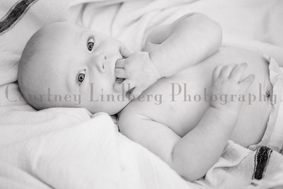 (C)CourtneyLindbergPhotography_061816_0024