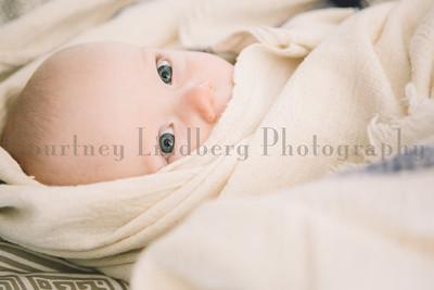 (C)CourtneyLindbergPhotography_061816_0022