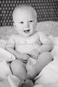 (C)CourtneyLindbergPhotography_061816_0005