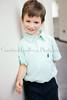 (C)CourtneyLindbergPhotography_101215_Bell_0013