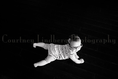 (C)CourtneyLindbergPhotography_052315_0226