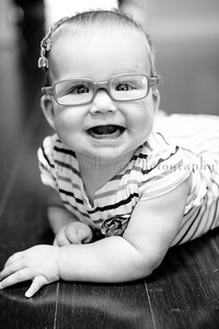 (C)CourtneyLindbergPhotography_052315_0263