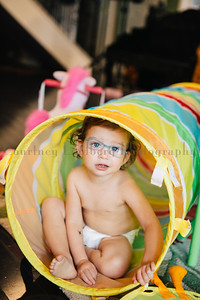 (C)CourtneyLindbergPhotography_120116_0032