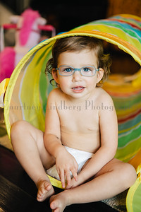 (C)CourtneyLindbergPhotography_120116_0035