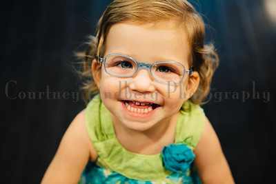 (C)CourtneyLindbergPhotography_120116_0003