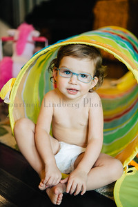 (C)CourtneyLindbergPhotography_120116_0034