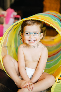 (C)CourtneyLindbergPhotography_120116_0037