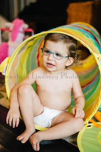 (C)CourtneyLindbergPhotography_120116_0033