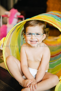 (C)CourtneyLindbergPhotography_120116_0036