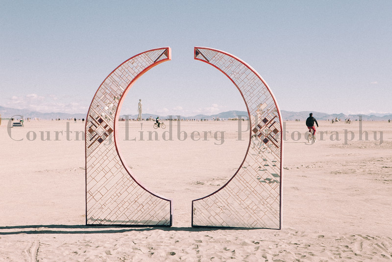 (C)CourtneyLindbergPhotography_BurningMan2015_0001
