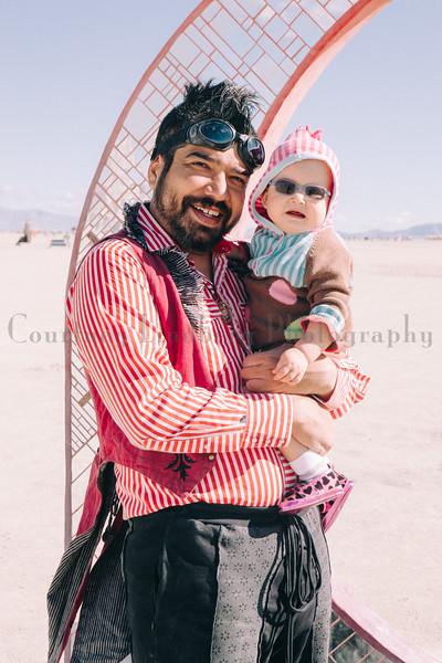 (C)CourtneyLindbergPhotography_BurningMan2015_0003