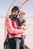 (C)CourtneyLindbergPhotography_BurningMan2015_0003