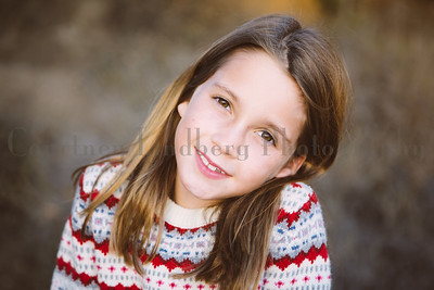 (C)CourtneyLindbergPhotography_111115_0036