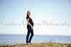CourtneyLindbergPhotography_050214_0137