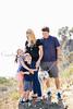 CourtneyLindbergPhotography_050214_0120