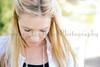 CourtneyLindbergPhotography_050214_0070