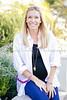 CourtneyLindbergPhotography_050214_0068