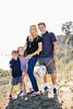 CourtneyLindbergPhotography_050214_0127